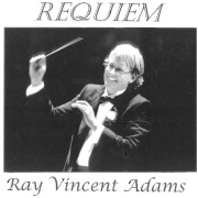 Ray's Requiem advertisement
