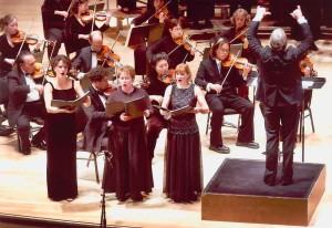 ACS Soloists