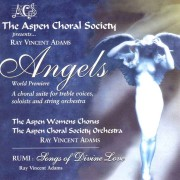Angels Advertisment