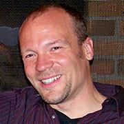 Paul Dankers