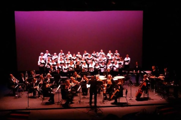 concert15_web
