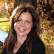 Brenda Bathke, Aspen Choral Society Boards