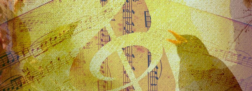 Spring Concert Aspen Choral Society
