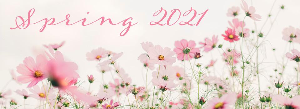 Spring Performance 2021